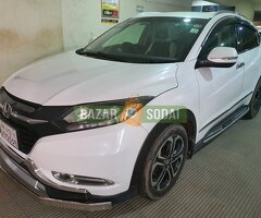 COLMI P8 PRO SMART WATCH IPX7 WATERPROOF AND CALLING FEATURE WATCH